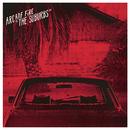 The Suburbs (Deluxe)/Arcade Fire