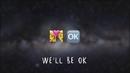 We'll Be OK (Lyric Video)/DJ Shog