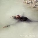 Atmosphere/Nadia Gattas