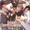 Pop de los 60/Los Brincos