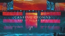 God of All My Days (Live Performance)/Casting Crowns
