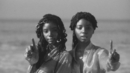 Happy Without Me (Official Video)/Chloe x Halle