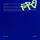 Verified/A$AP Ferg