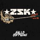 Hallo Hoffnung/ZSK