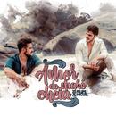 Amor de Maré Cheia/Zé Felipe & Miguel