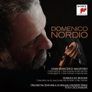 Malipiero, Busoni: Violin Concertos/Domenico Nordio
