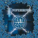 Infierno/Sekta Core