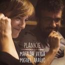 Planicie/Mafalda Veiga