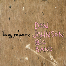 Busy Relaxin'/Don Johnson Big Band