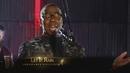 Let It Rain (Live)/Jabu Hlongwane