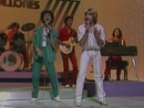 Acordes (Video TVE Playback)/Pecos