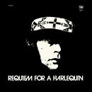 Requiem for a Harlequin/David Allan Coe