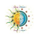 Sonne & Mond - Lieder & Geschichten aus 30 Jahren - Live/Georg Danzer