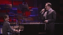 Makin' Whoopee (Ao Vivo) feat.Arthur Hanlon/Daniel Boaventura