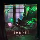 Like It Or Not (JNTHN STEIN Remix) feat.joan/EMBRZ