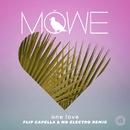 One Love (Flip Capella & MD Electro Remix)/MÖWE