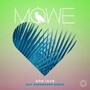 One Love (Kav Verhouzer Remix)/MÖWE
