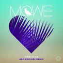 One Love (Boy Kiss Girl Remix)/MÖWE