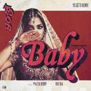 Baby (Yo Gotti Remix) feat.Maleek Berry/Yogi