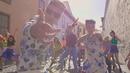 Yo Quiero Vivir (Official Video)/Adexe & Nau