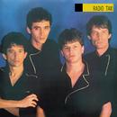 Radio Taxi/Radio Taxi