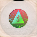 Put Your Money on Me (Steve Mackey Remix)/Arcade Fire