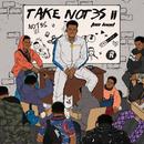 Take Not3s II/Not3s