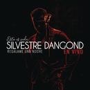 Regálame una Noche (En Vivo)/Silvestre Dangond