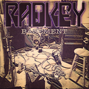 Basement/Radkey