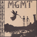 Me and Michael (OMMA Remix)/MGMT