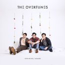Time Will Tell (Acoustic Version)/TheOvertunes