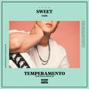 Temperamento feat.Paula Douglas/Sero