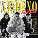 London (DJ Q Remix) feat.EO/AJ x Deno