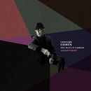 You Want It Darker (Solomun Remix)/Leonard Cohen