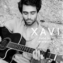 Liebe ist verbraucht/Xavi