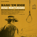 Hang 'Em High/Hugo Montenegro & His Orchestra and Chorus