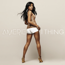 1 Thing EP/Amerie