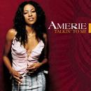 Talkin' to Me (Remixes)/Amerie
