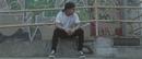 20 de Julio (Lyric Video) feat.Emanero/Nico Domini