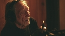 Summer Wind (Official Music Video)/Willie Nelson