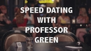 Count On You (Official Video) feat.Greatness Jones,JSTJCK/Professor Green