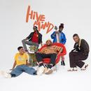 Hive Mind/The Internet