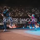 Si Mi Canto Fuera Tu Encanto (En Vivo)/Silvestre Dangond
