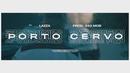 Porto Cervo (prod. 333 Mob)/Lazza
