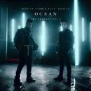 Ocean (Remixes Vol. 1) feat.Khalid/Martin Garrix