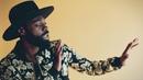 New Wave (feat. Mali Music)/Snoop Dogg
