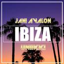 IBIZA (Radio Edit) feat.Uniikki/Jani Avalon
