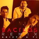 Adicto a Ti (F4ST Remix)/Bacilos
