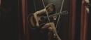 Bailemos un Blues (Official Video)/Kany García