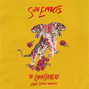 Side Effects feat.Emily Warren/The Chainsmokers